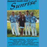Sunrise Lase Date