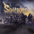 Sovengar Sons of Thor