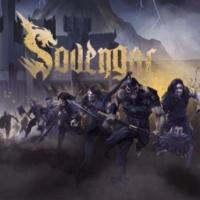Sovengar Metal March