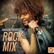 Vee Sing Zone Karaoke Wonders Rock Mix
