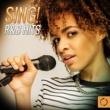 Vee Sing Zone Sing! R&B Hits