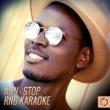 Vee Sing Zone Non - Stop Rnb Karaoke