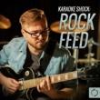 Vee Sing Zone Karaoke Shock: Rock Feed