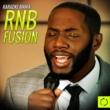 Vee Sing Zone Karaoke Mania: Rnb Fusion