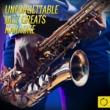 Vee Sing Zone Unforgettable Jazz Greats Karaoke