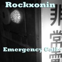 Rockxonin Mindset No.2