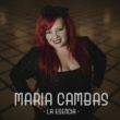 Maria Cambas La Esencia