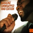 Vee Sing Zone Karaoke Unwrapped Rnb Edition