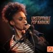 Vee Sing Zone Unstoppable Pop Karaoke