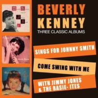 Beverly Kenney You Make Me Feel so Young