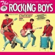 The Rocking Boys Twist Sensacional (Remastered)