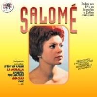 Salomé Balada del Soldado (Remastered)
