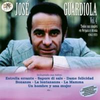 Jose Guardiola Dame Felicidad (Remastered)