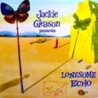 Jackie Gleason Lonesome Echo