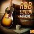 Vee Sing Zone R&B Edition Karaoke