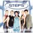 Steps Buzz