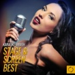 Vee Sing Zone Karaoke Smash: Stage & Screen Best