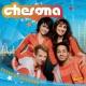 "Cherona Sound Of Africa (Heyama) (Der ""Star-Tagebuch"" Titelsong)"