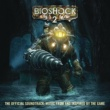 Various Artists Bioshock 2: The Official Soundtrack - Music From And Inspired By The Game