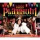 Miss Platnum/Pete Fox Come Marry Me (feat.Pete Fox)