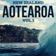 Te Kohanga New Zealand Aotearoa Vol.3