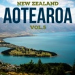 The Music World Singers New Zealand Aotearoa Vol.5
