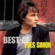 Yves Simon Les bateaux du métro
