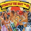 Bounty Killer Strictly The Best Vol. 25