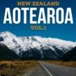 The Rangitara Maori Group New Zealand Aotearoa Vol.1