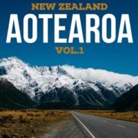 The Rangitara Maori Group Haere Mai