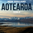 The Rotorua Concert Party New Zealand Aotearoa Vol.2
