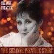 Suzanne Prentice The Suzanne Prentice Story