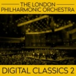 The London Philharmonic Orchestra The London Symphony Orchestra - Digital Classics 2