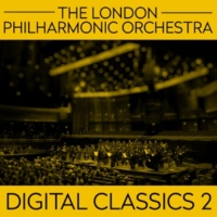 The London Philharmonic Orchestra Slavonic Dance No.2