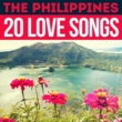 The Quezon City Combo The Philippines 20 Love Songs