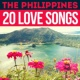 The Quezon City Combo Bigong Pagmamahal (Desperate Love)