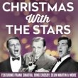 Various Artists Christmas With The Stars