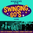 Various Artists An Hour Of Hits Of The Swinging 60's