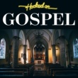 The Gospelites Hooked On Gospel