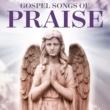The Gospelites Gospel Songs Of Praise
