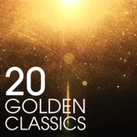 London Concert Orchestra Waltz No.1 Op.18 E Flat Major