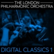 The London Philharmonic Orchestra The London Philharmonic Orchestra - Digital Classics 1