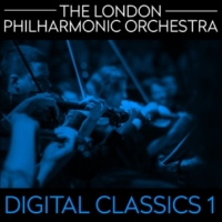 The London Philharmonic Orchestra Overture to 'William Tell'