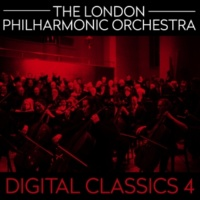 The London Philharmonic Orchestra Symphony No.41 'Jupiter' C Major KV.551 Part 1: Allegro Vivace