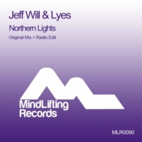 Jeff Will&Lyes Northern Lights