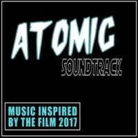 "Brixton Boys I Ran (From ""Atomic Blonde"")"