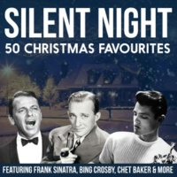 Billy Eckstlne Christmas Eve