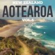 The Music World Singers New Zealand Aotearoa Vol.6