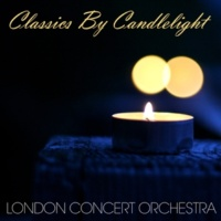 London Concert Orchestra Romance for Violin & Orchestra No.1 G Major Op.40