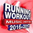 Workout Buddy 24k Magic (Running & Fitness Mix)